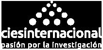 CIES Internacional